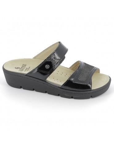 S1068 - Elegant slipper...