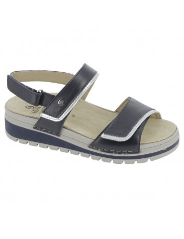 S2010 - Glamour Sandal with...