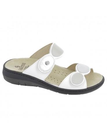 S1510 - Elegant slipper...
