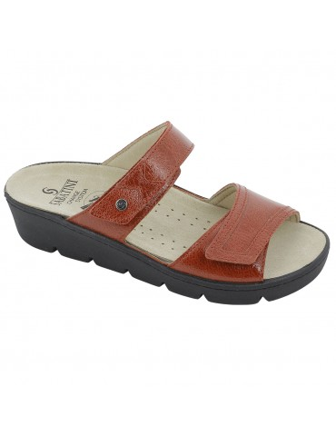 S1068 - Slipper with...