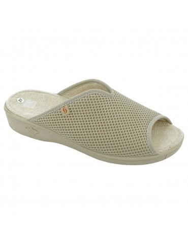 S4901 - Ultra-light slipper...