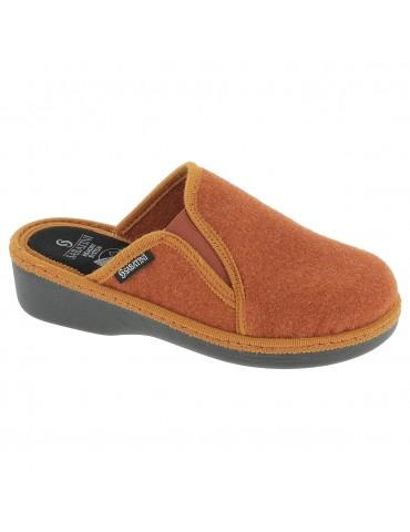 644 - Wool slipper - Lana...