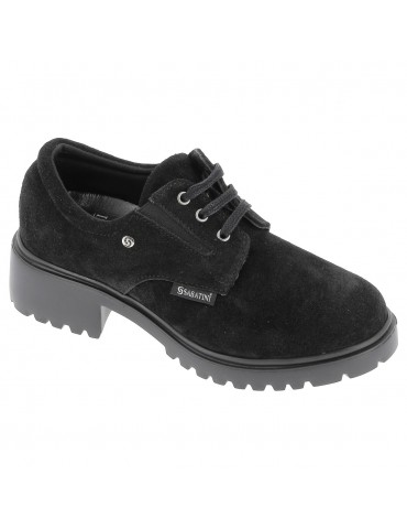 S7600 - Woman shoe with...