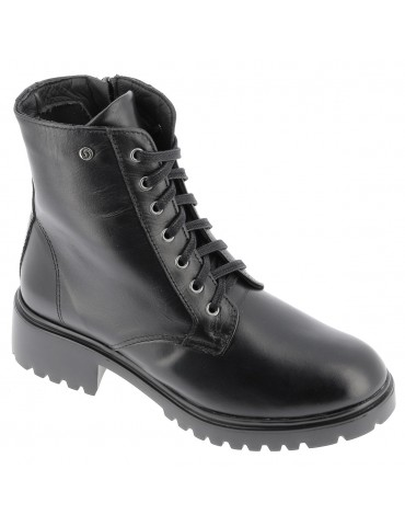 S7602 - Woman boot with...