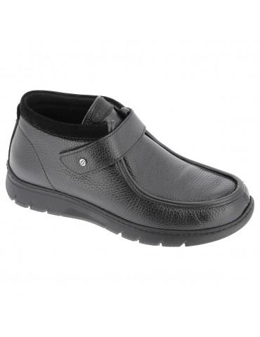 S9003 - Men boot -...