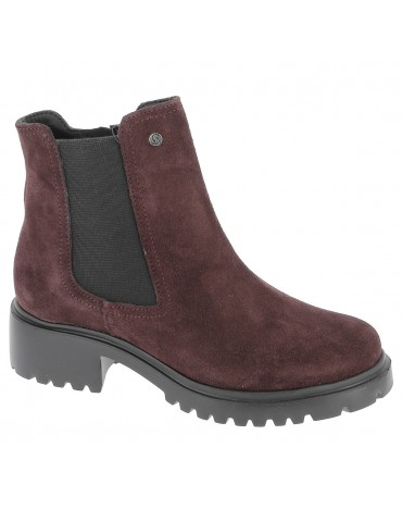 S7601 - Woman boot with...