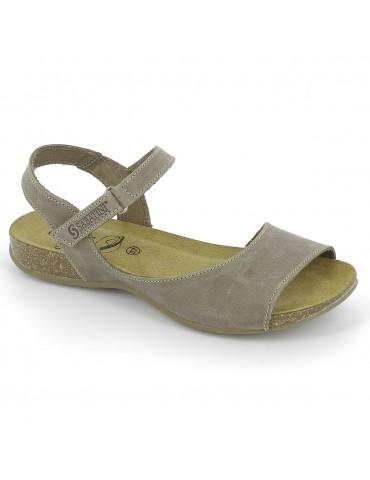 4600 - Urban Look sandal -...