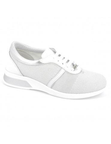S2950 - Comfort shoe -...