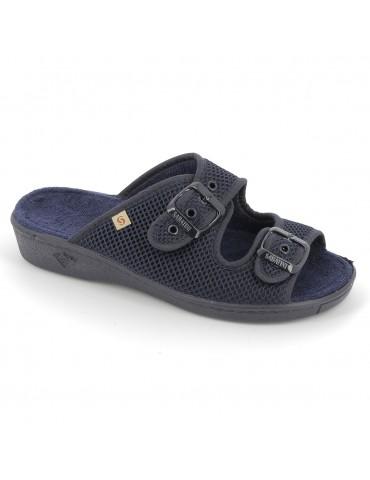 S4904 - Ultra-light slipper...