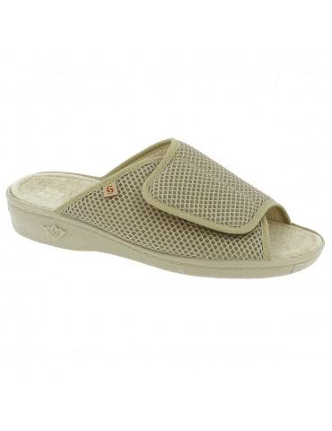 S4905 - Ultra-light slipper...