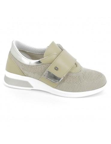 S2951 - Comfort shoe -...