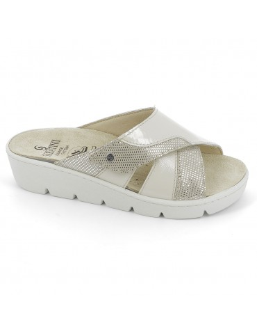 S1057 - Sandal with...
