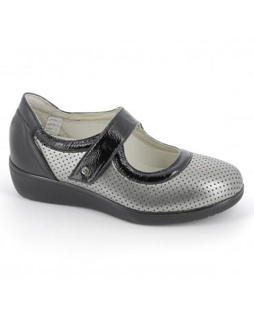 S3600 - Comfort shoe -...