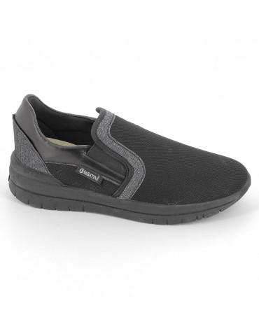 S3650 - Ultra-comfort shoe...